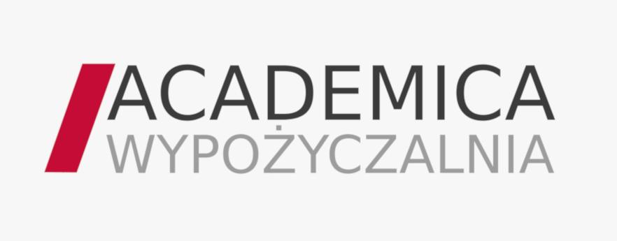ACADEMICA900