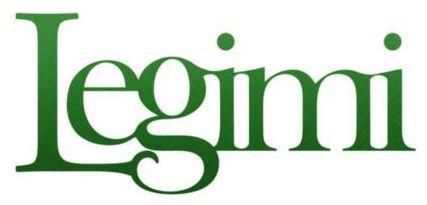 LEGIMI_logo